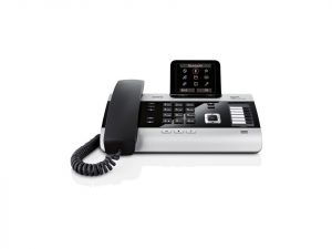fastnet telefon til ældre