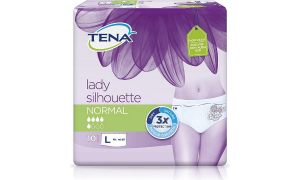TENA-Lady-Pants-Discreet-Large-10-pack